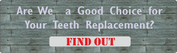 Best Choice for Dental Implants in Noida